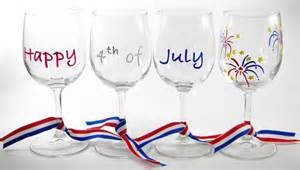 4th of july 2