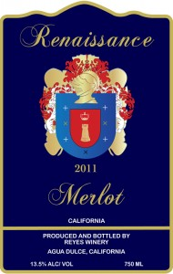 label_reyes_winery_merlot2011F