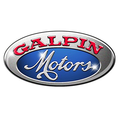 galpin-motors