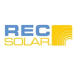logo_rec_solar