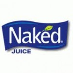 Naked Juice by Pepsi