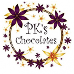 pk's_chocolates_logo