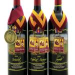 2009 awards reds