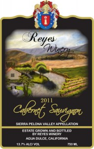 label_reyes_winery_cabernet1F