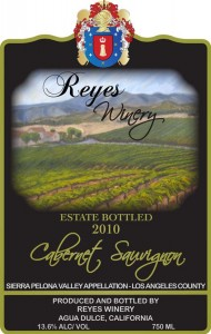 label_reyes_winery_cabernetF