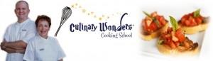 culinary wonders