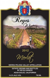 label_reyes_winery_merlot2012F