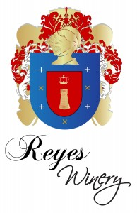 logo_reyes_winery